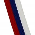 Stuhy na Q-Medals
