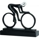 Moto-Cyklo