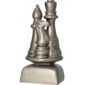 Šach-Karty-Lyžovanie